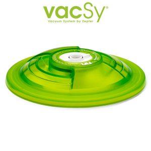 Vacsy Lexi deksel – 20 cm diameter
