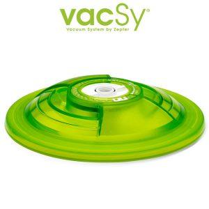 Vacsy Lexi deksel – 24 cm diameter