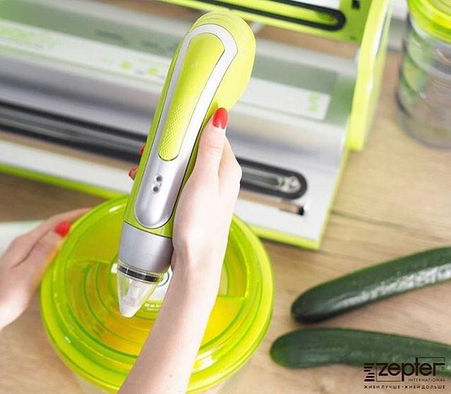 Vacuumpomp kopen