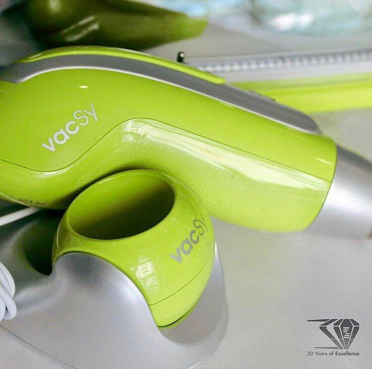 tips vacuum verpakken van vloeistoffen