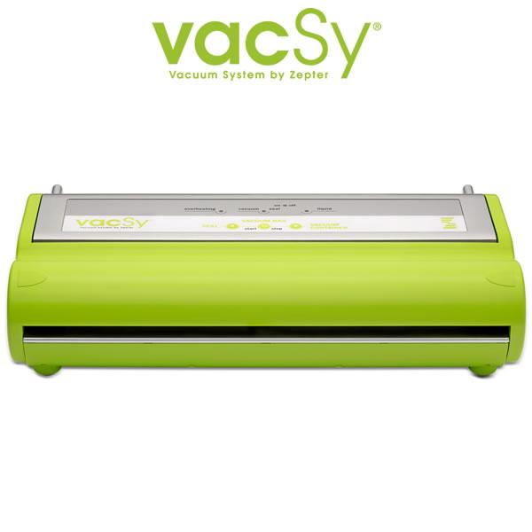 vacsy vacuummachine kopen